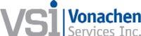 Vonachen Services, Inc Jobs