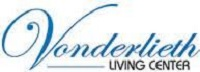 See all jobs at Vonderlieth Living Center