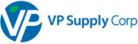 VP Supply Corp Jobs