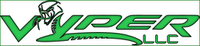 VYPER LLC 3317383