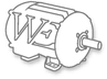 Wagner Electric Jobs