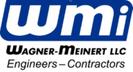 Wagner-Meinert, LLC Jobs