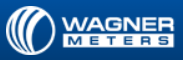 Wagner Meters Jobs