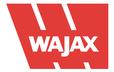 Wajax Jobs