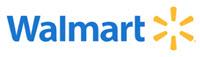 Wal-Mart DC 6074 Jobs