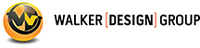 Walker Design Group