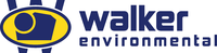Walker Environmental Jobs