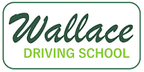 Wallace Driving School Jobs