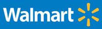 Walmart Jobs