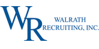 Walrath Recruiting, Inc. 1916213