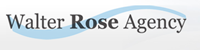 Walter Rose Agency, Inc. Jobs