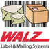 Walz Label & Mailing Systems