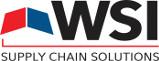 Warehouse Specialists, LLC