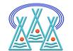 Warm Springs Telecom