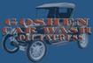 Warwick Car Wash & Oil Express Jobs