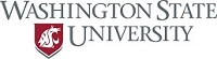 Washington State University Jobs