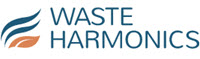 Waste Harmonics LLC Jobs