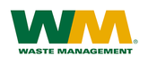 Waste Management Jobs