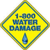 1 800 Water Damage Jobs