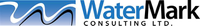 Watermark Consulting Ltd. Jobs