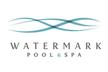 Watermark Pool & Spa Jobs