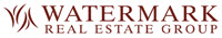 Watermark Real Estate Group Jobs