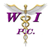 Watertown Internists PC Jobs