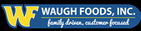 Waugh Foods, Inc. Jobs