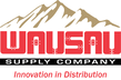 Wausau Supply Company Jobs