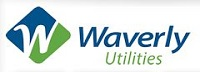 Waverly Utilities Jobs