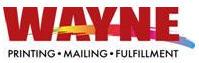 Wayne Printing Company Jobs