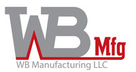 WB Manufacturing LLC Jobs