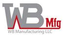 WB Manufacturing LLC Jobs