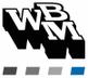 WBM Technologies Jobs