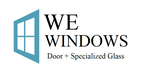 We Windows Ltd 3283362