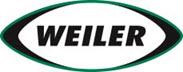 Weiler 2598199