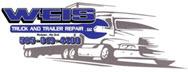 See all jobs at Weis Truck & Trailer Repair LLC