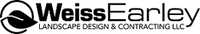 WeissEarley Landscape Design & Contracting LLC