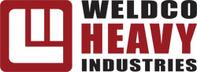 Weldco Heavy Industries Jobs