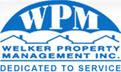 Welker Property Management, Inc.