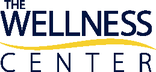 The Wellness Center, PC Jobs