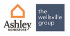 The Wellsville Group, dba Ashley HomeStore Jobs