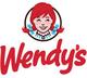 Wendy's Jobs