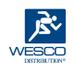 WESCO Distribution Jobs