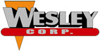 Wesley Corporation Jobs