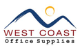 West Coast Office Supplies Jobs