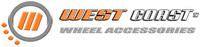 West Coast Wheel Accessories Jobs