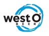 WEST O BEER, LLC