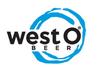 WEST O BEER, LLC 3322790