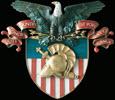 West Point Civilian Personnel Jobs